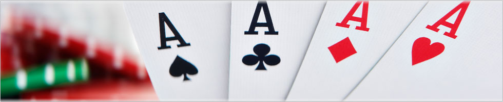 US Online Poker Sites